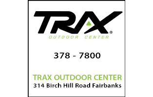 Trax Outdoor Center - Ski Rental $50 GC