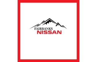 Fairbanks Nissan - Vehicle Detail