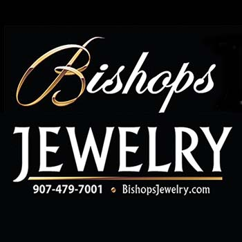 Bishop's Jewelry $50 GC