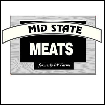 Mid State Meats - $100 GC