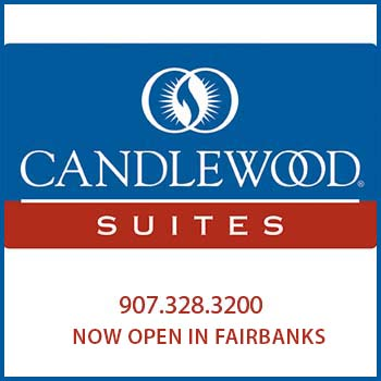 Candlewood Suites -- Overnight Stay