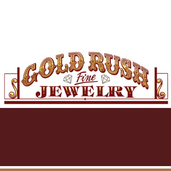 Gold Rush Jewelry $100 GC